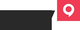 omy9 logo